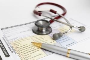 медицинский перевод