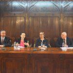 Traducere consecutivă în domeniul violenței de gen, Târgu Mureș, România
